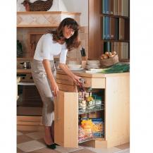 Kuchyně fotogalerie 073