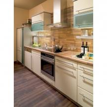 Kuchyně fotogalerie 085