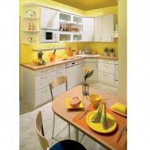Kuchyně fotogalerie 036