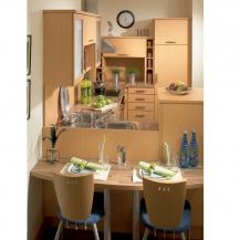 Kuchyně fotogalerie 034