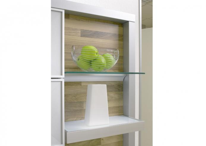 Kuchyně fotogalerie 035