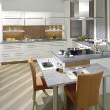 Kuchyně fotogalerie 044