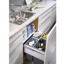 Kuchyně fotogalerie 071
