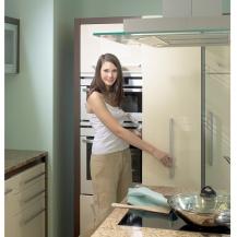 Kuchyně fotogalerie 082