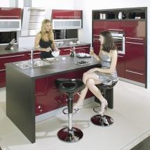 Kuchyně fotogalerie 057