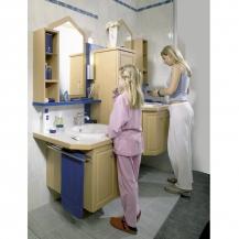 Koupelnový nábytek fotogalerie 028