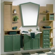 Koupelnový nábytek fotogalerie 026