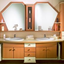 Koupelnový nábytek fotogalerie 053