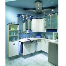 Koupelnový nábytek fotogalerie 031