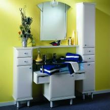 Koupelnový nábytek fotogalerie 061