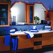 Koupelnový nábytek fotogalerie 035