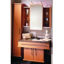 Koupelnový nábytek fotogalerie 065