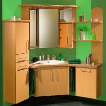 Koupelnový nábytek fotogalerie 043