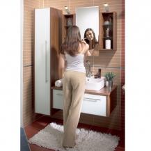 Koupelnový nábytek fotogalerie 044