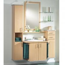 Koupelnový nábytek fotogalerie 045