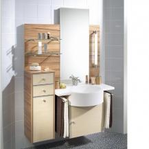 Koupelnový nábytek fotogalerie 033