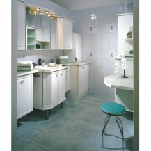 Koupelnový nábytek fotogalerie 041
