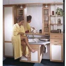Koupelnový nábytek fotogalerie 025