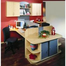 Kancelářský nábytek fotogalerie 013