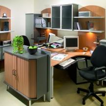 Kancelářský nábytek fotogalerie 012
