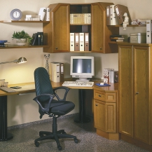 Kancelářský nábytek fotogalerie 011
