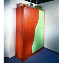 Ložnice fotogalerie 033