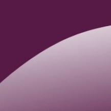 Akryl fialová