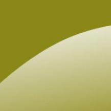 Akryl olivově zelená