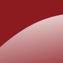 Akryl rubín