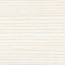 Wood creme