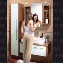 Koupelnový nábytek fotogalerie 021