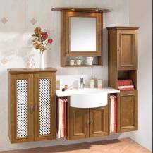 Koupelnový nábytek fotogalerie 020