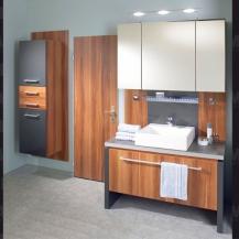 Koupelnový nábytek fotogalerie 018
