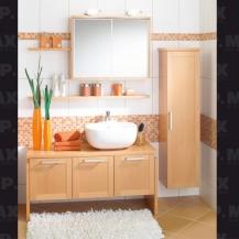 Koupelnový nábytek fotogalerie 019
