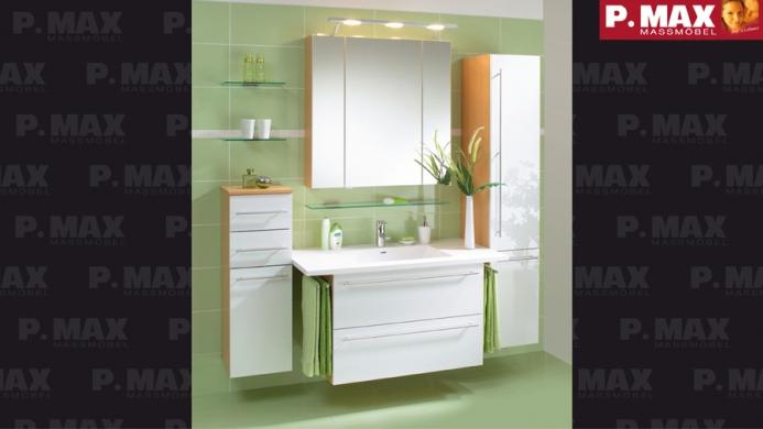 Koupelnový nábytek fotogalerie 004