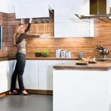Kuchyně fotogalerie 015