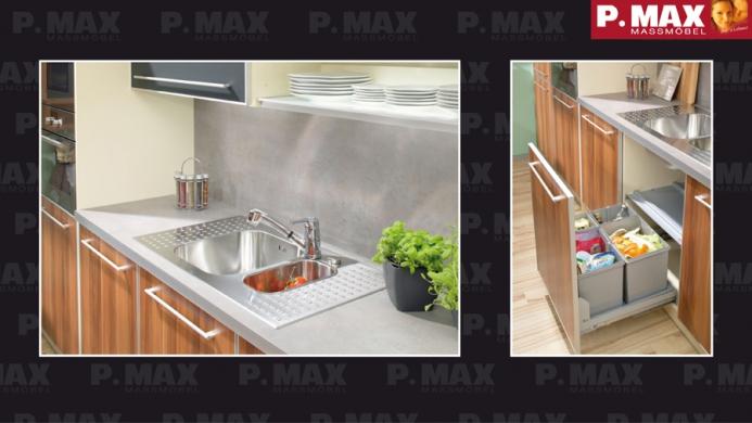 Kuchyně fotogalerie 029