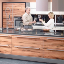 Kuchyně fotogalerie 011