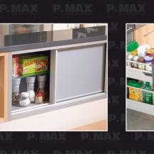 Kuchyně fotogalerie 030