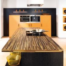 Kuchyně fotogalerie 018