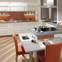 Kuchyně fotogalerie 097