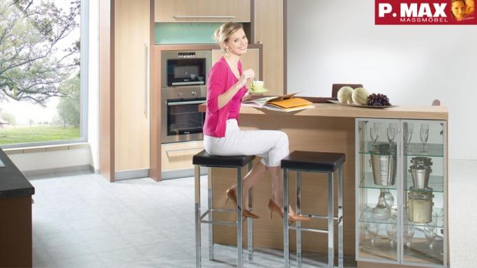 Kuchyně fotogalerie 076