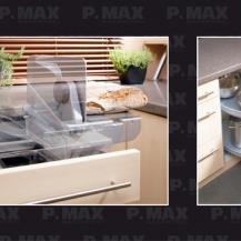 Kuchyně fotogalerie 026