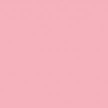 Lak růžový