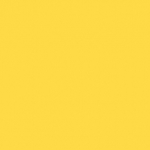Lak citron