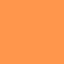 Lak oranžový