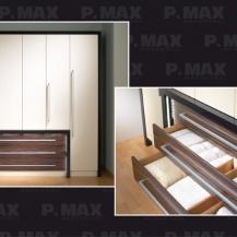Ložnice fotogalerie 013