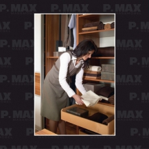 Ložnice fotogalerie 012