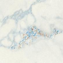 Mramor modrý