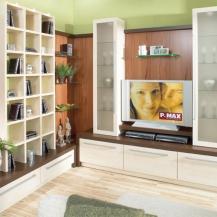 Obývací pokoje fotogalerie 010